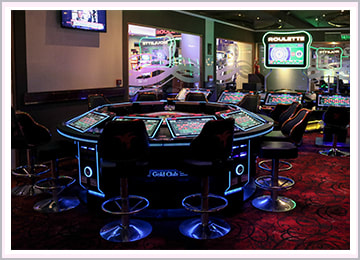 Aristocrat real money pokies
